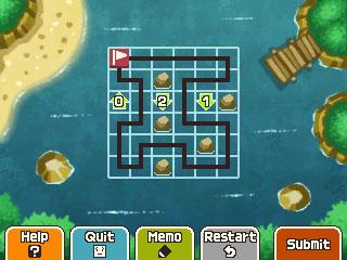 DMM010puzzle3.jpg