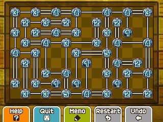 DMM208puzzle3.jpg