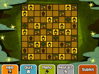 DMM235puzzle3.jpg