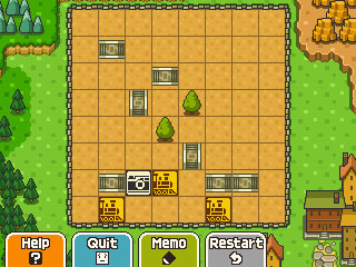 DMM108puzzle2.jpg