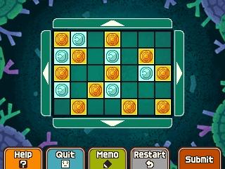 DAL400puzzle2.jpg