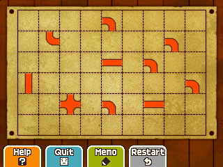DMM194puzzle2.jpg