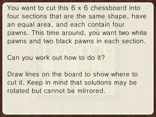 MM118puzzle2.jpg