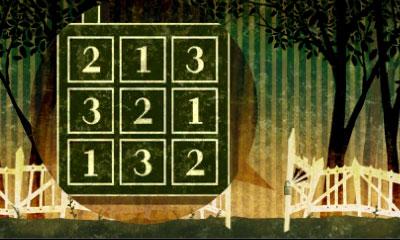 MM061puzzle3.jpg