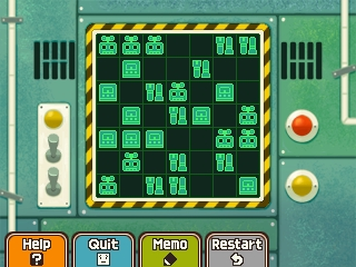 DAL002puzzle2.jpg
