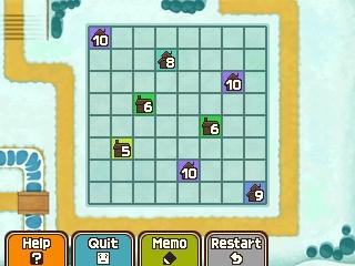 DAL076puzzle2.jpg