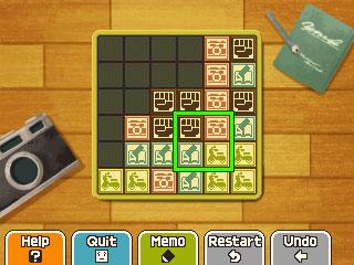 DMM158puzzlestep4.jpg