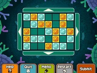 DAL055puzzle2.jpg