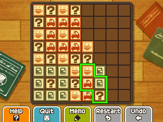 DMM222puzzlestep7.jpg