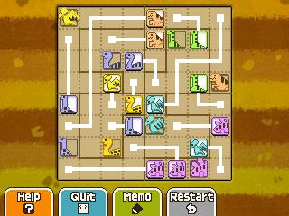 DMM280puzzle3.jpg