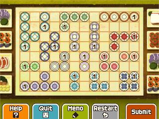 DMM113puzzle3.jpg