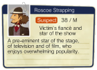 Roscoe Profile 1.png