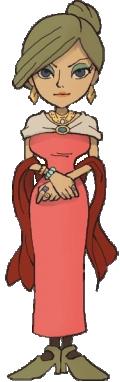 Lady Dahlia.png