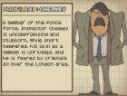 Inspector ChelmeyCVBio.png