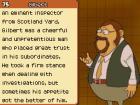 InspectorGilbertBio.png