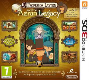Azran Legacy European Boxart.png