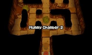 MummyChamber2.jpg