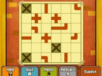DAL010puzzle2.jpg