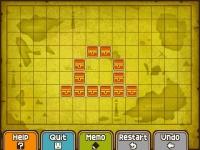 DAL012puzzle2.jpg