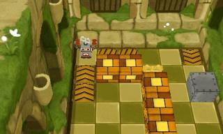 Robot2T.jpg
