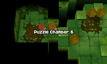 PuzzleChamber6.jpg