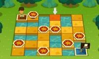 DAL009puzzle1.jpg