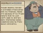 GordonBio.png