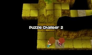 PuzzleChamber2.jpg