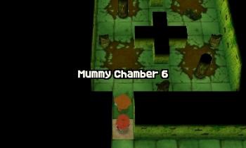 MummyChamber6.jpg