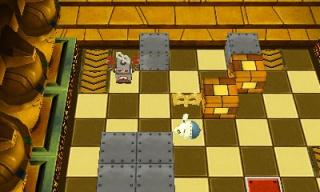 Robot5T.jpg