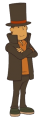 LaytonTransparent.png