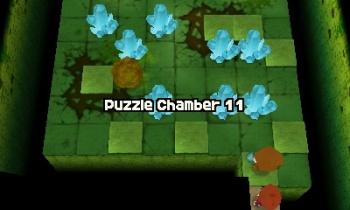 PuzzleChamber11.jpg