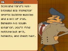 InspectorGroskyBio.png