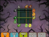 DAL004puzzle2.jpg