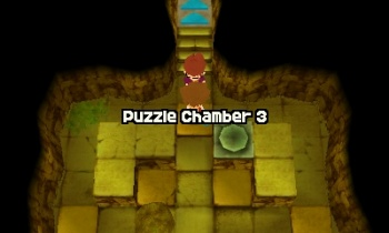 PuzzleChamber3.jpg