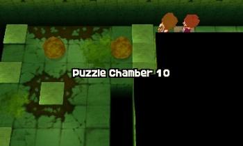 PuzzleChamber10.jpg