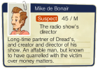 Mike Profile.png