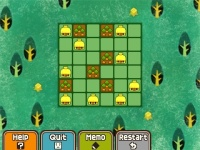 DAL007puzzle2.jpg