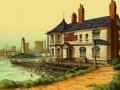 ThamesArms.jpg