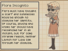 Flora Incognito.png