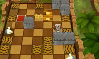 Robot6T.jpg