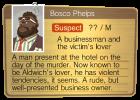 Bosco Profile 2.png