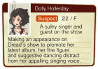 Dolly Profile.png