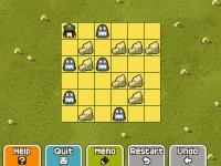 DMM081puzzle2.jpg