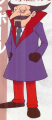 Don Paolo.png