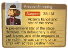 Roscoe Profile 2.png