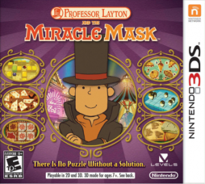 Miracle Mask Boxart.png