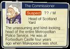 Commissioner Profile.png
