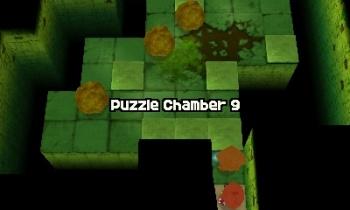 PuzzleChamber9.jpg