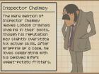 Inspector ChelmeyDBBio.png